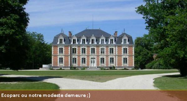 chateau_villemorant