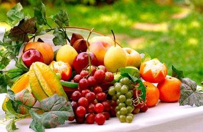 fruit_legumes_été