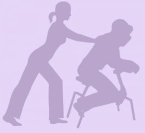 Massage entreprise : Amas Assis